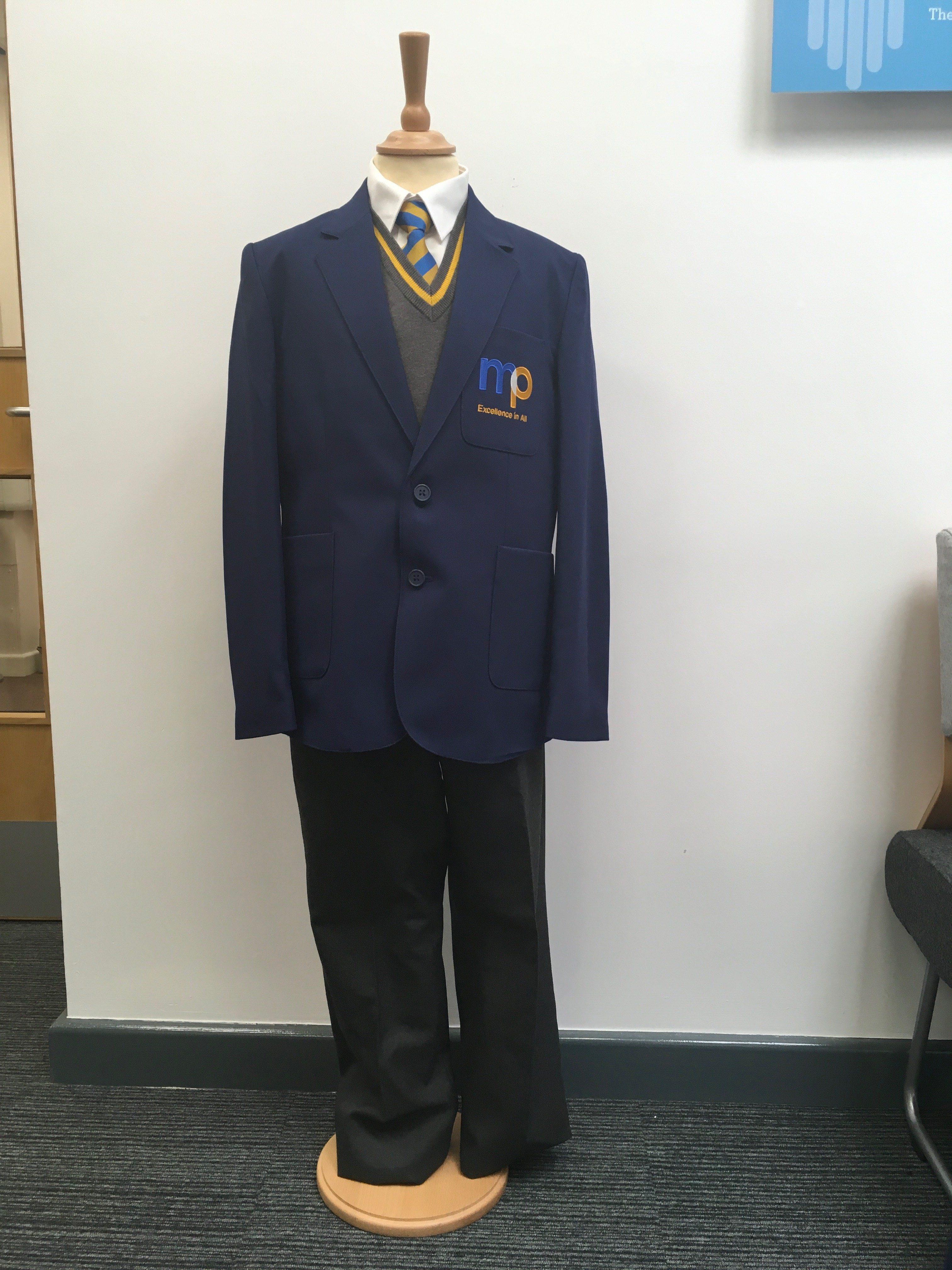 school uniform  u0026 p e  kit  u2013 moor park high school  u0026 sixth
